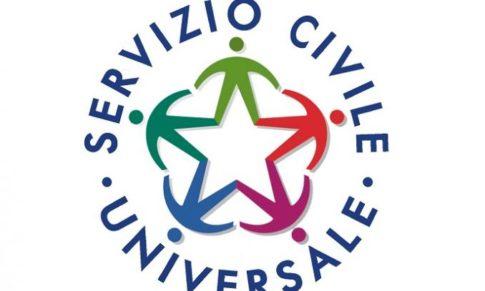 Servizio Civile Universale in SOS Lambrate